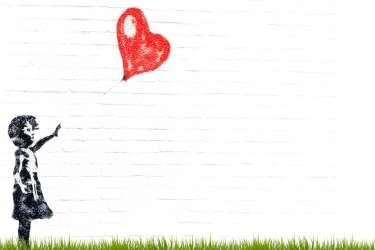 Divorce consentement mutuel avocat CHAMBERY : étapes et délais