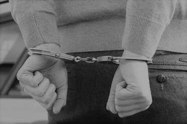 Réforme du seuil d'aménagement des peines fermes depuis le 24 mars 2020